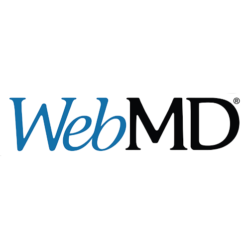 Web MD | Variable Compensation Software Solutions | EthoTech
