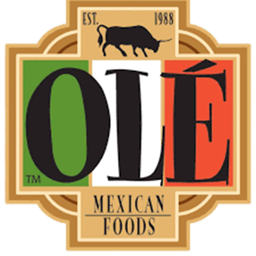Ole Mexican Foods | Commission Plan Apex | Microsoft Dynamics GP | Compensation Management