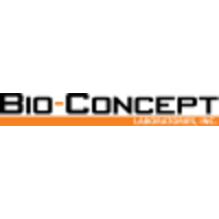 Bio Concept | Next Numeric Collection For Microsoft Dynamics GP | EthoTech