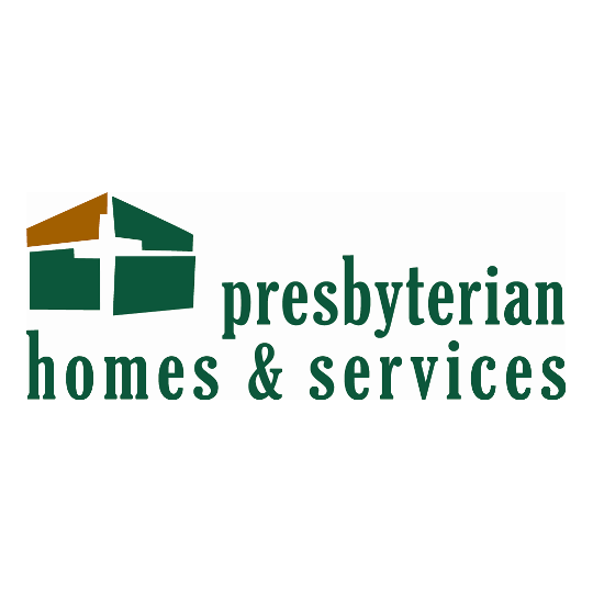 Presbyterian Homes & Services | Next Numeric Collection For Microsoft Dynamics GP | EthoTech