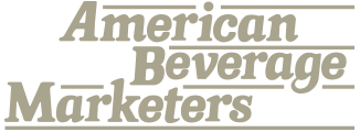 American Beverage Marketers | Commission Plan Apex | Microsoft Dynamics GP | Compensation Management