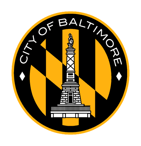 City of Baltimore | Variable Compensation Software Solutions | EthoTech