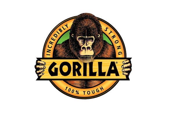 Gorilla Glue | Commission Plan Keystone For Microsoft Dynamics GP | EthoTech
