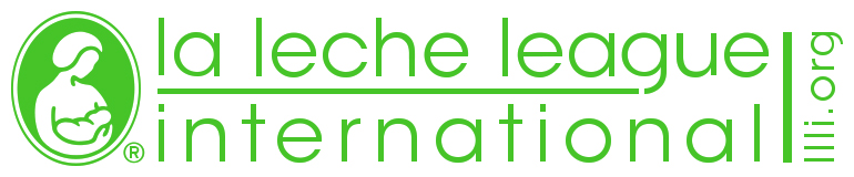 la leche league international | EthoTech Consulting | EthoTech Product Support Team | EthoTech