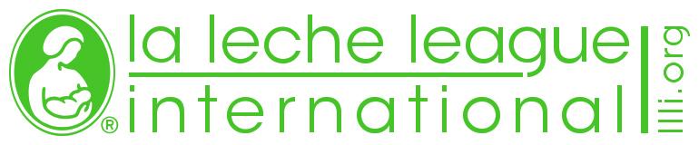 la leche league international | EthoTech Consulting | EthoTech Product Support Team | EthoTech