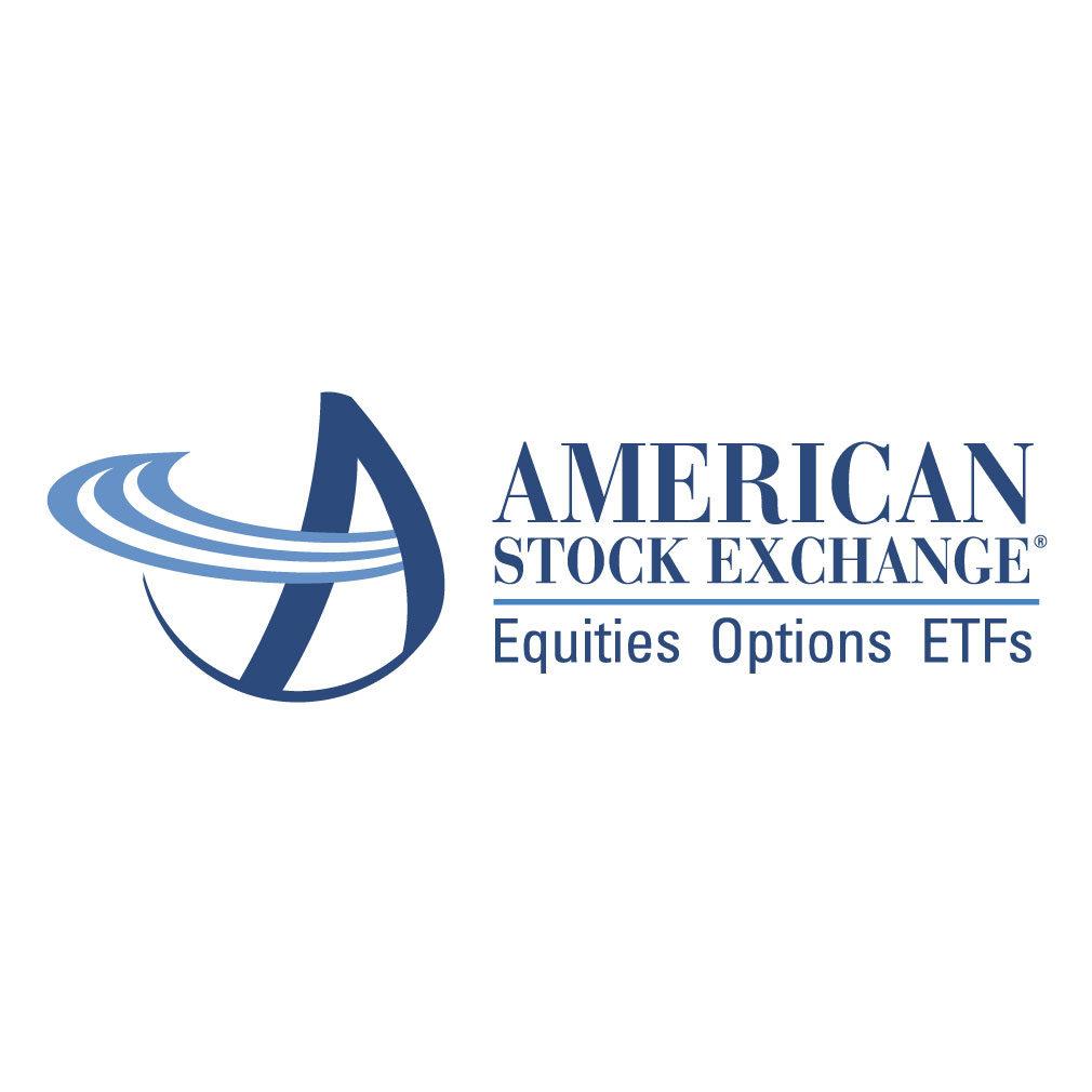 American Stock Exchange | EthoTech Consulting | EthoTech Product Support Team | EthoTech