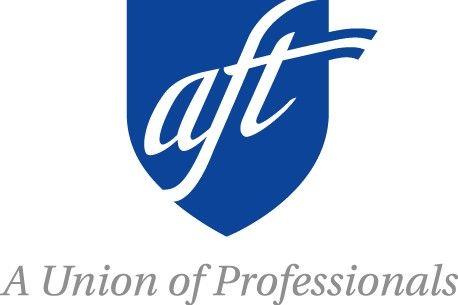 AFT | EthoTech Resources | Downloads | Documentation | EthoTech