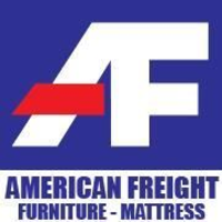 American Freight | EthoTech Resources | Downloads | Documentation | EthoTech