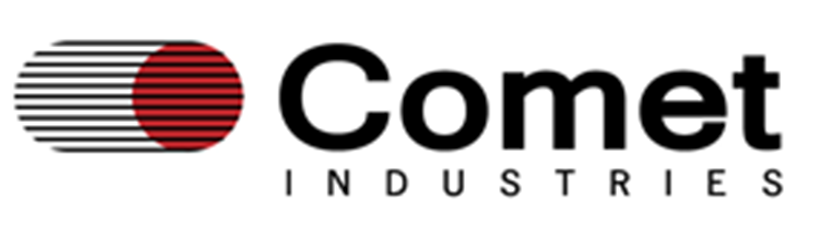 Comet Industries | Variable Compensation Software Solutions | EthoTech