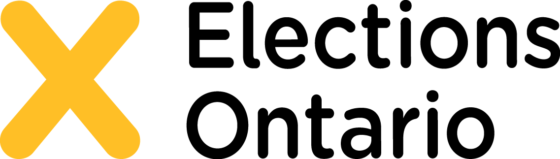 Elections Ontario | EthoTech Customer Service Collection | Provide Better Customer Service | EthoTech