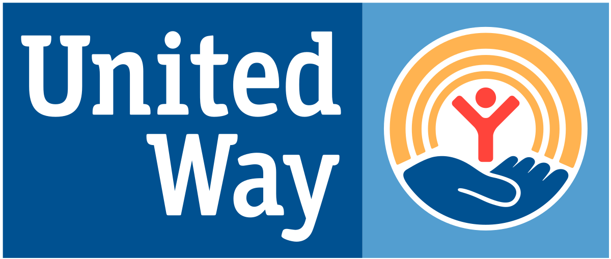 United Way | Commission Plan Keystone For Microsoft Dynamics GP | EthoTech