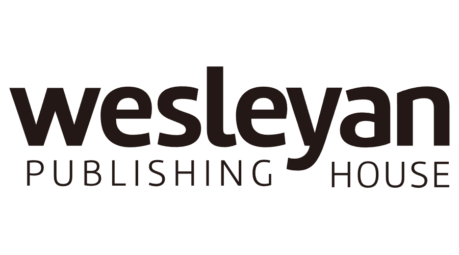 Wesleyan Publishing House | Commission Plan Keystone For Microsoft Dynamics GP | EthoTech