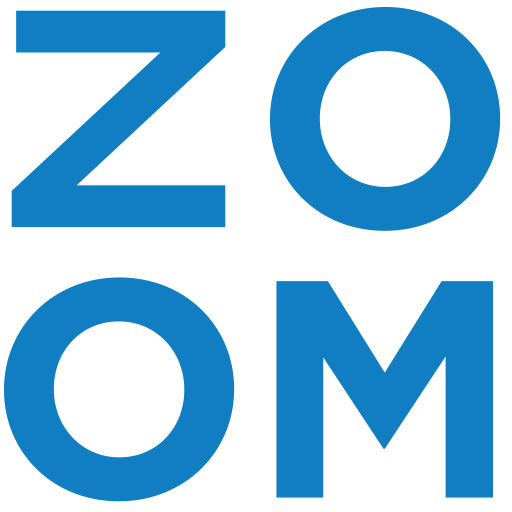 Zoom | Commission Plan Apex | Microsoft Dynamics GP | Compensation Management