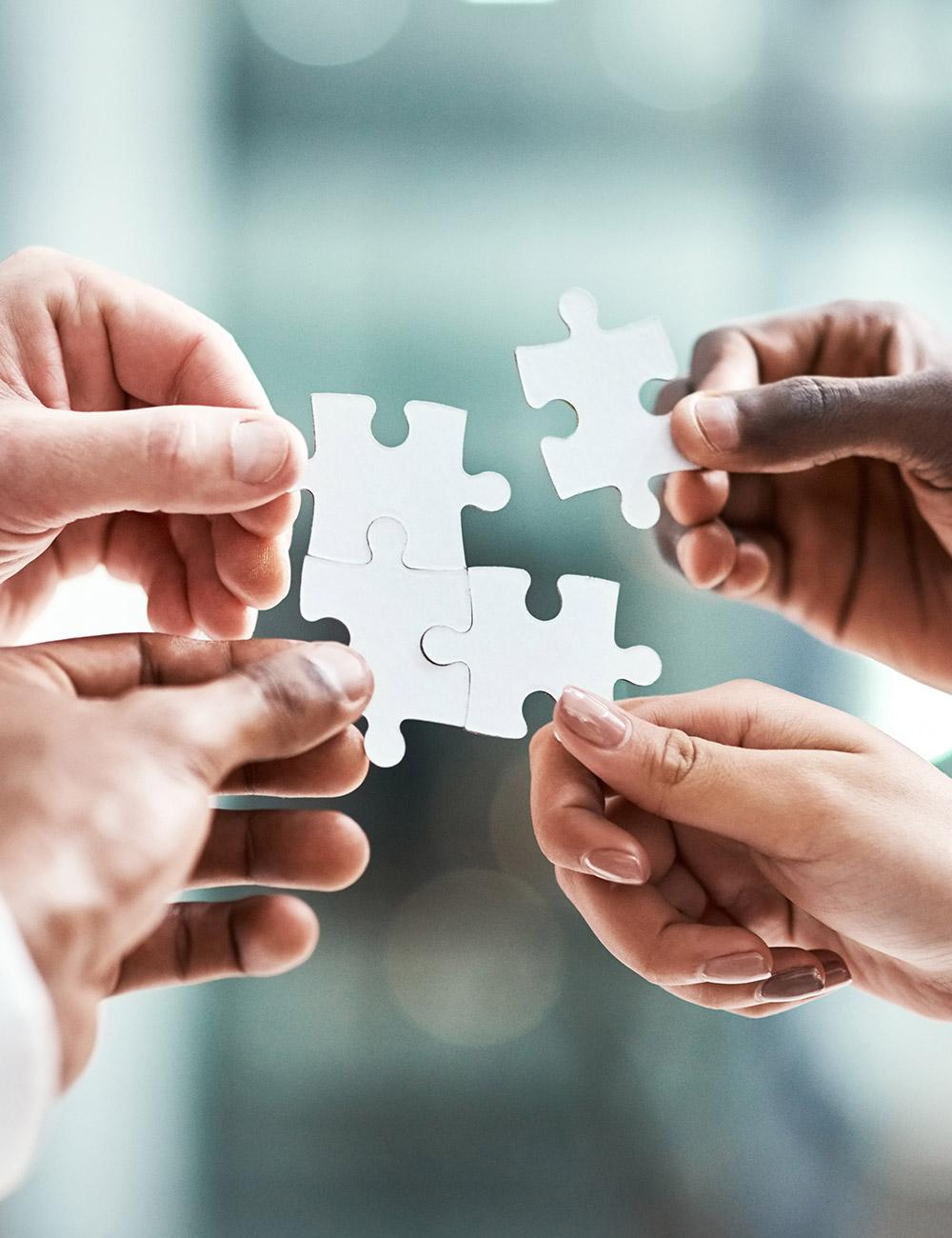 Commission Plan Apex   Microsoft Dynamics GP   Compensation Management