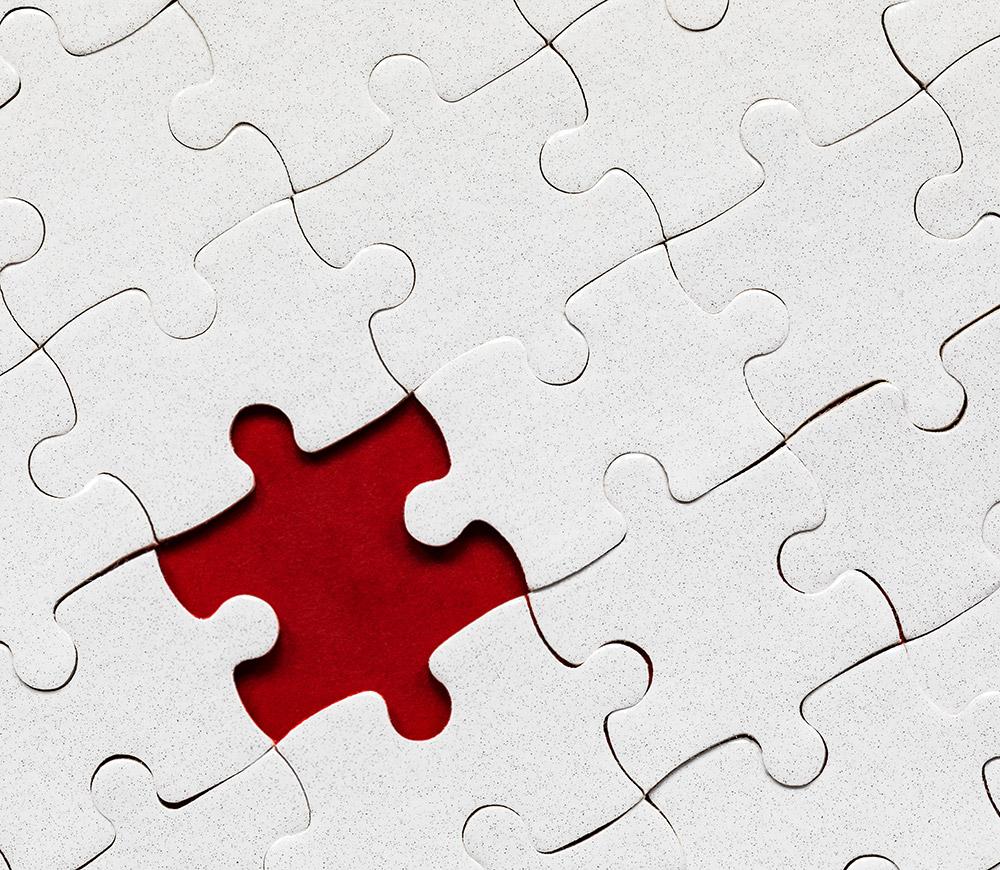 commisionplan-puzzle4